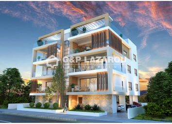 Thumbnail 3 bed apartment for sale in Sotiros, Larnaka, Larnaca, Cyprus
