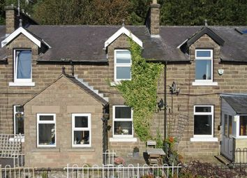 Thumbnail 2 bed property for sale in Greenaway Lane, Hackney, Matlock, Derbyshire