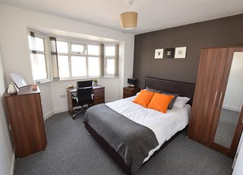 Thumbnail Room to rent in The Drive, Erdington