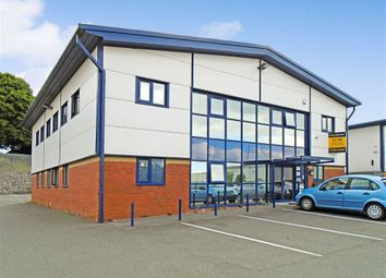 Thumbnail Office to let in Brock Way, Newcastle-Under-Lyme, Staffordshire