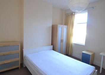 Thumbnail Room to rent in Morden Road, Newport