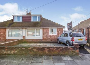 3 bed bungalow for sale in Seaton Avenue, Thornton-Cleveleys, Lancashire, . FY5