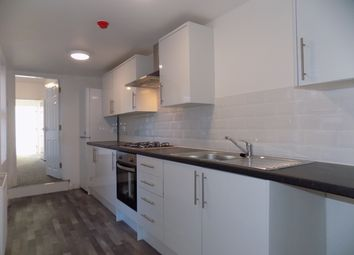 Thumbnail 2 bed flat to rent in Smithdown Road, Allerton, Liverpool