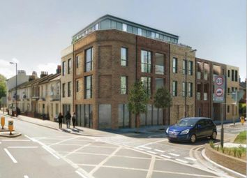 Thumbnail Office for sale in 1- 3, Quicks Road, South Wimbledon