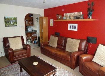 Thumbnail 2 bed end terrace house to rent in Lakefield Road, Littlemore, Oxford