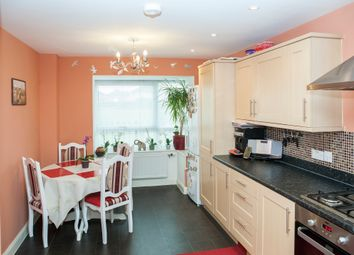 3 bed end terrace house for sale in The Groves, Bristol BS13