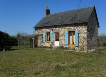 Thumbnail 2 bed property for sale in Lassay Les Chateaux, Mayenne, 53110, France