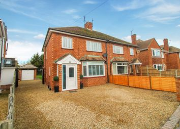 3 bed semi-detached house for sale in Winston Avenue, Colchester CO3
