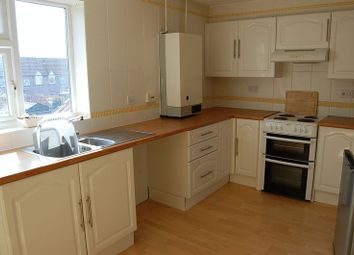 2 bed flat to rent in Engine Inn Road, Wallsend NE28