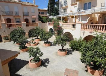 Thumbnail 3 bed town house for sale in Spain, Andalucia, Estepona, Ww1077A