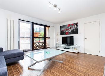 Thumbnail 1 bed flat to rent in Sturmer Way, Holloway, London