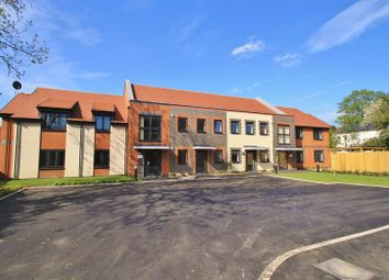 Thumbnail 2 bed flat for sale in Barnaby Court, Wallingford