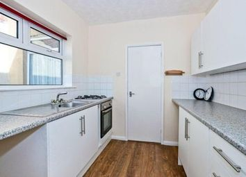 3 bed property to rent in Forton Road, Gosport PO12