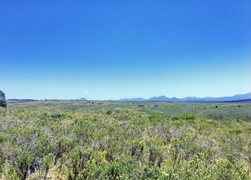 Thumbnail Land for sale in Milkwood Valley, Mossel Bay Region, Western Cape