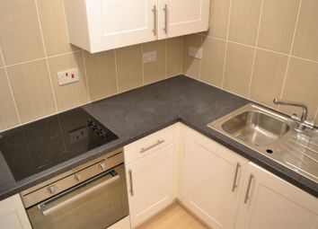 Thumbnail 1 bedroom flat to rent in Cobourg Street, Manchester