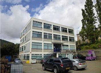 Thumbnail Office to let in Satellite House, Satellite Business Park, Blackswarth Road, St Annes, Bristol
