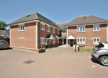 Thumbnail 2 bed flat to rent in Freeman Court, Marston Road, Oxford