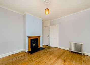 Thumbnail 2 bed flat for sale in Durban Road, West Norwood