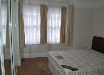 Thumbnail 1 bed terraced house to rent in Dorset Road, Harrow, London