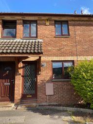 2 bed terraced house for sale in Corbieshot, Edinburgh EH15