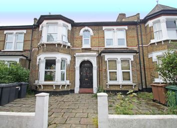 Thumbnail 1 bedroom flat to rent in Forest Drive East, Upper Leytonstone