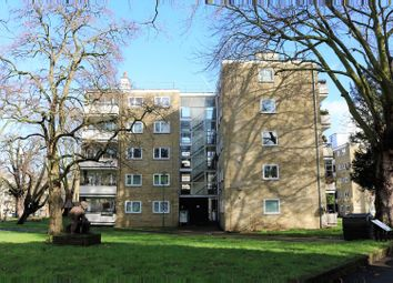 Thumbnail 3 bed flat for sale in Highbury Quadrant, Highbury