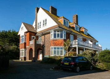 Thumbnail 2 bed flat for sale in Mar Croft, North Foreland Avenue, Broadstairs