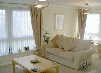 Thumbnail 2 bedroom flat to rent in Bembridge Gardens, Ruislip