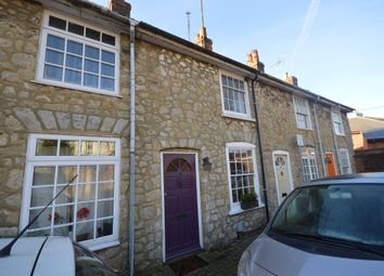 Thumbnail 2 bed cottage to rent in Barrow Hill Cottages, Ashford