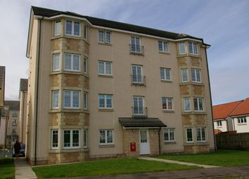 Thumbnail 2 bed flat to rent in Mcgregor Pend, Prestonpans