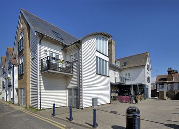 2 bed flat for sale in Sea Street, Whitstable CT5