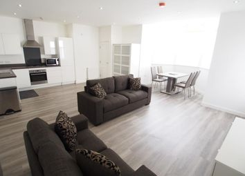 Thumbnail 2 bed flat to rent in May Baird Wynd, Ground Floor