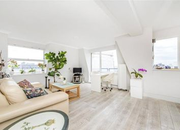 Thumbnail Property for sale in Newton Street, London