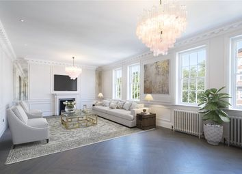 3 bed flat for sale in North Gate, Prince Albert Road, St John's Wood NW8