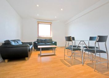 Thumbnail 3 bed flat for sale in Gaselee Street, London