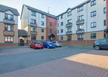 2 bed flat for sale in Spoolers Road, Paisley PA1