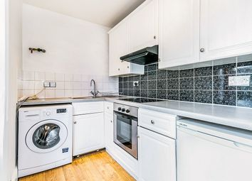 1 bed flat to rent in St. Marks Hill, Surbiton KT6