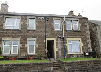 Thumbnail 2 bed flat to rent in Pratt Street, Kirkcaldy
