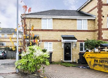Thumbnail 2 bed property to rent in Athena Close, Kingston Upon Thames