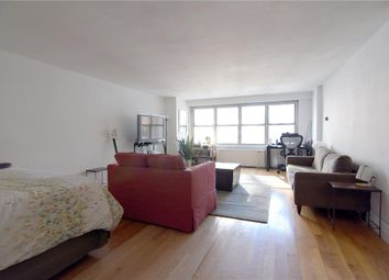 Thumbnail Property for sale in 155 West 68th Street, New York, New York State, United States Of America