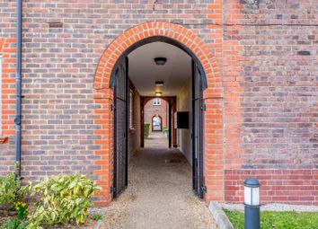 Thumbnail 3 bed flat for sale in College Yard, 5 Gammons Lane, Watford