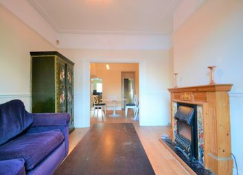 Thumbnail 2 bedroom terraced house to rent in Frinton Road, East Ham