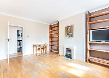 Thumbnail 2 bed flat for sale in Dorchester Court, Muswell Road, Muswell Hill