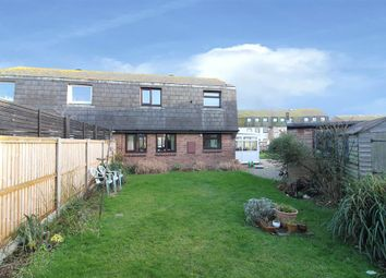Thumbnail 3 bed semi-detached house for sale in St. Marys Bay, Kent