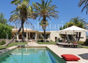 Thumbnail 3 bed villa for sale in Santa Gertrudis, Ibiza, Spain