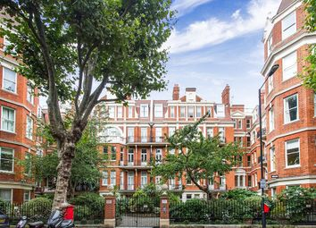 Thumbnail 1 bed flat for sale in Fitzgeorge Avenue, London