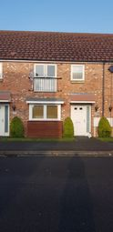 3 bed terraced house for sale in Elder Road, Grimsby DN34