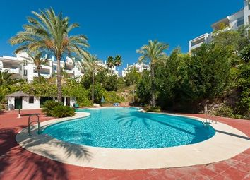 Thumbnail 3 bed apartment for sale in Alhaurin Golf, Costa Del Sol, Spain