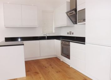 Thumbnail 1 bed flat to rent in Victoria Villas, Calverley Street, Tunbridge Wells