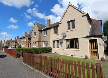 Thumbnail 2 bed flat to rent in 32, David Street, Dunfermline, Fife